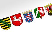 Bundesland übersetzung